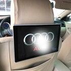 In Car TV 12V Headre...