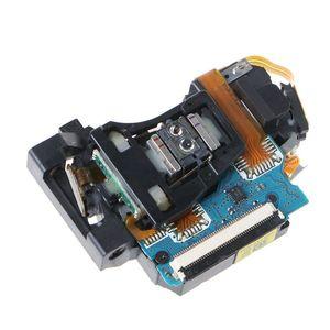 Image 5 - Ootdty Originele KEM 450EAA KES 450E Optische Pick Up Kop Lens Voor PS3 Game Console