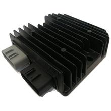 Регулятор напряжения Выпрямитель для Can-Am 710001191 710-001-191 FH019AA UTV
