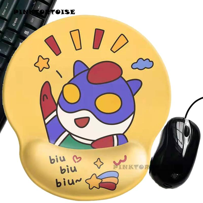 Hcc63a64dda4949dabb886ea9cc027b47p - Anime Mousepads