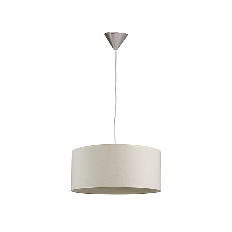 Ceiling Light (45 X 200 Cm)