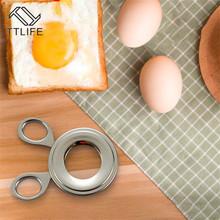 Jak wykorzystać skorupki od jajek do nawożenia roślin?