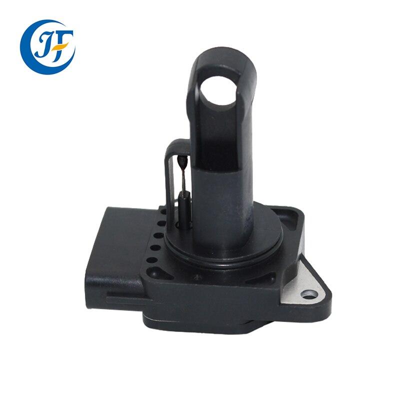 Sensor de fluxo maciço genuíno do ar do oem 22204-22010 maf para as peças de automóvel de toyota lexus scion mazda 22204-21010 197400-2000