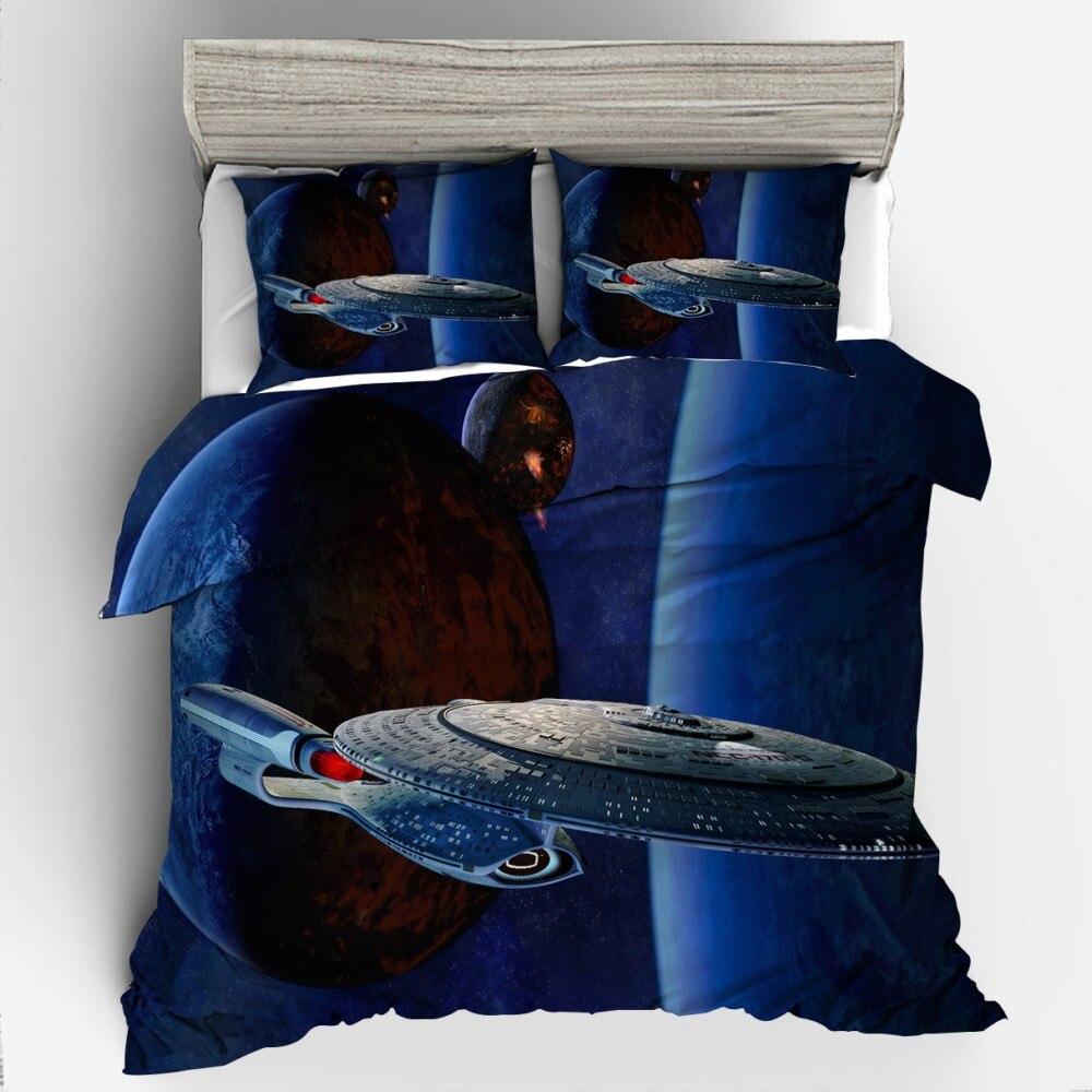 Dropshipping juego de cama con edredón impreso en 3D conjunto de cama con Textiles para el hogar para adultos ropa de cama con almohadas Cosmos Flores, vallas, calcomanías de basebboard, pegatinas decorativas para el hogar, adhesivos de paredes 3D, mural de arte para habitación diy 7210