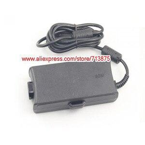 Image 5 - Echte 24V 3,75 A 90W IP22 AC Adapter für ResMed Luft Gefühl S10 370001 370002 37015 DA90A24 R370 7232 netzteil
