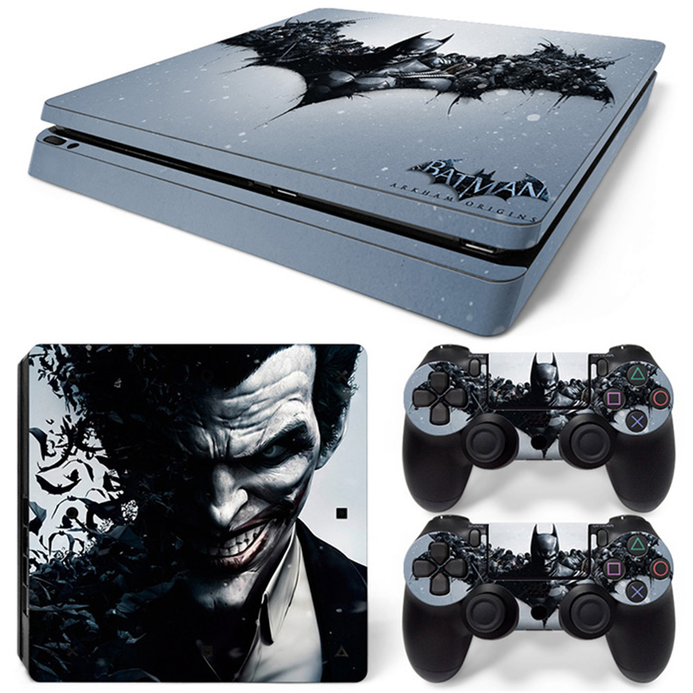 TN-PS4Slim-1707