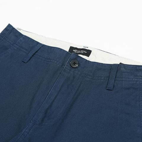 SIMWOOD 2020 Casual Pants Men Long Pants Fashion Straight Slim spring Male Trousers High Quality Brand Clothing 4 Colors 180613 Lahore
