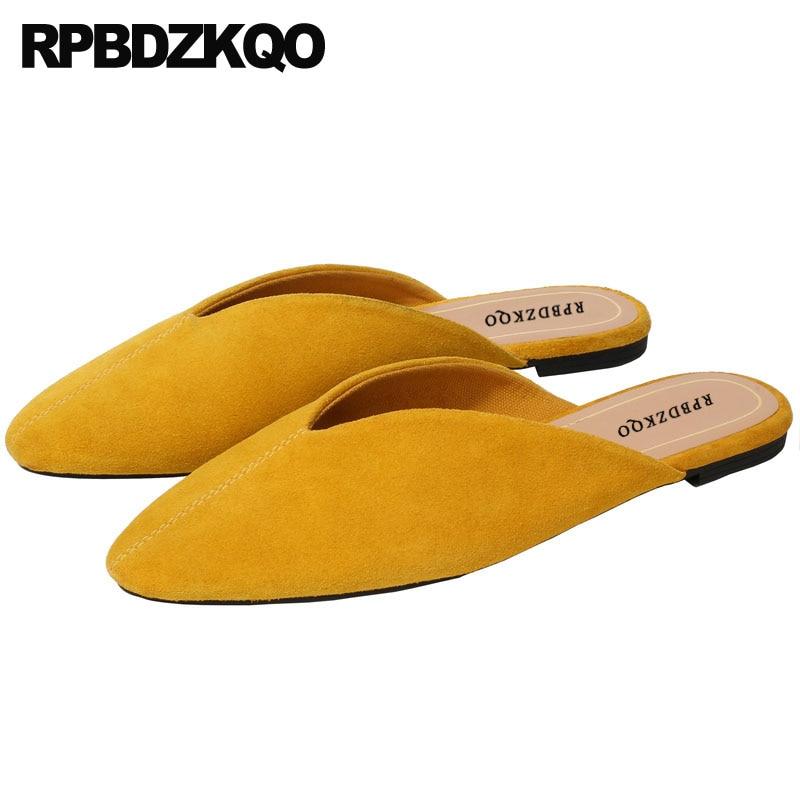 2019 wide fit shoes ladies sandals
