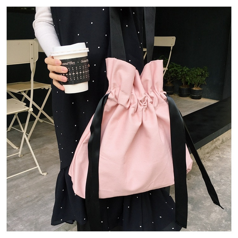 Новое поступление женская сумка для покупок Холщовая Сумка сумки многоразовые
