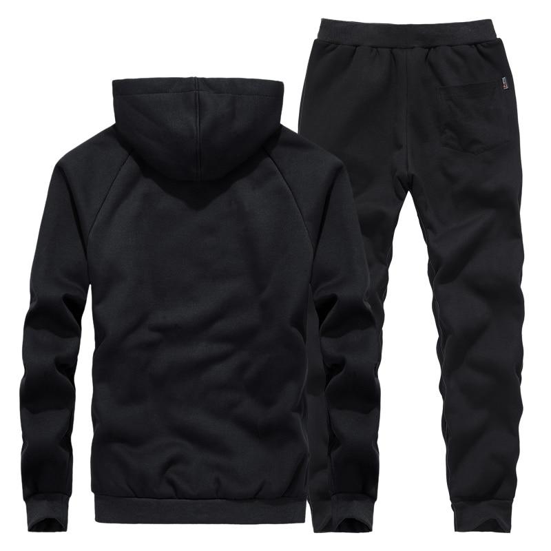 Homme-sweat-costume-automne-hiver-pais-chaud-surv-tement-2-pi-ces-sweats-capuche-ensembles-m (1)