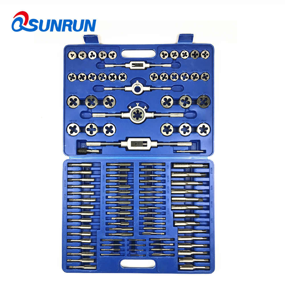 home improvement : Optional pressure range Pressure Transmitter 4-20 mA M20 1 5 Accuracy  0 5  Steel 304 Sensor  Hesman 1m 24v