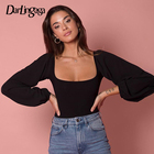 Darlingaga Fashion S...