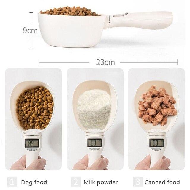 Cat Feeding Bowl  5