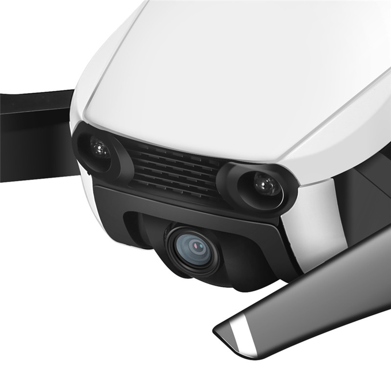 Clearance Price Eachine E511 WIFI FPV 1080P / 720P HD Camera Headless Mode 16Mins Flight Time Foldable RC Drone Quadcopter 5