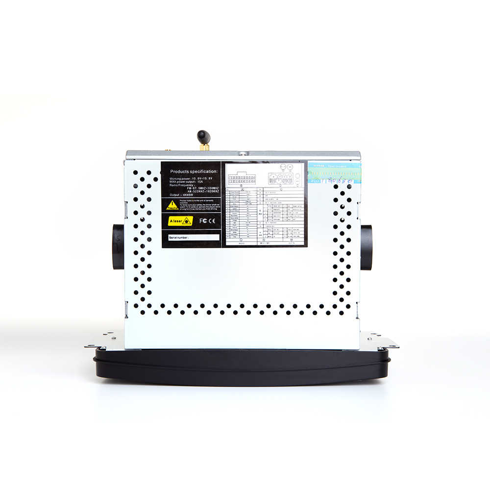 4GB 2 Din 안 드 로이드 10 자동차 라디오 멀티미디어 플레이어 W203 메르세데스 벤츠 Vito W639 W168 Vaneo Clk W209 W210 M/ML 탐색 DVD