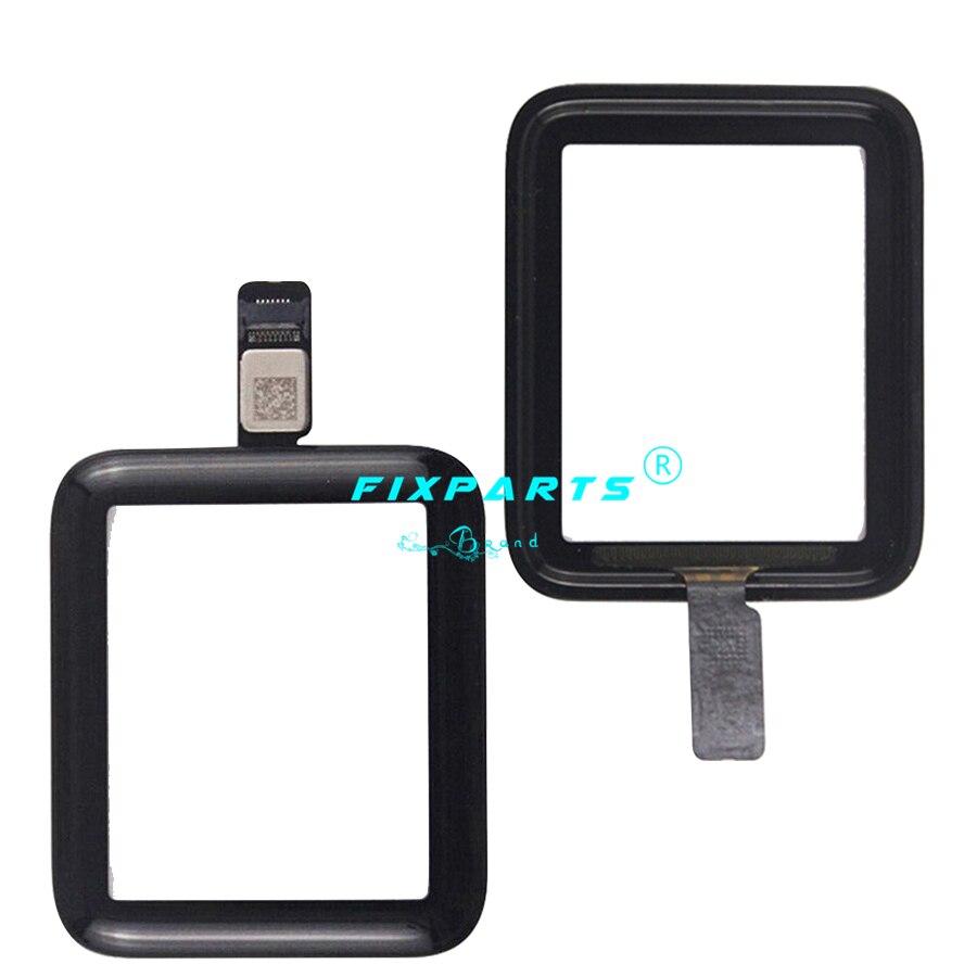 Apple Watch Series 2 3 4 5 Touch Screen Digitizer Sensor Panel