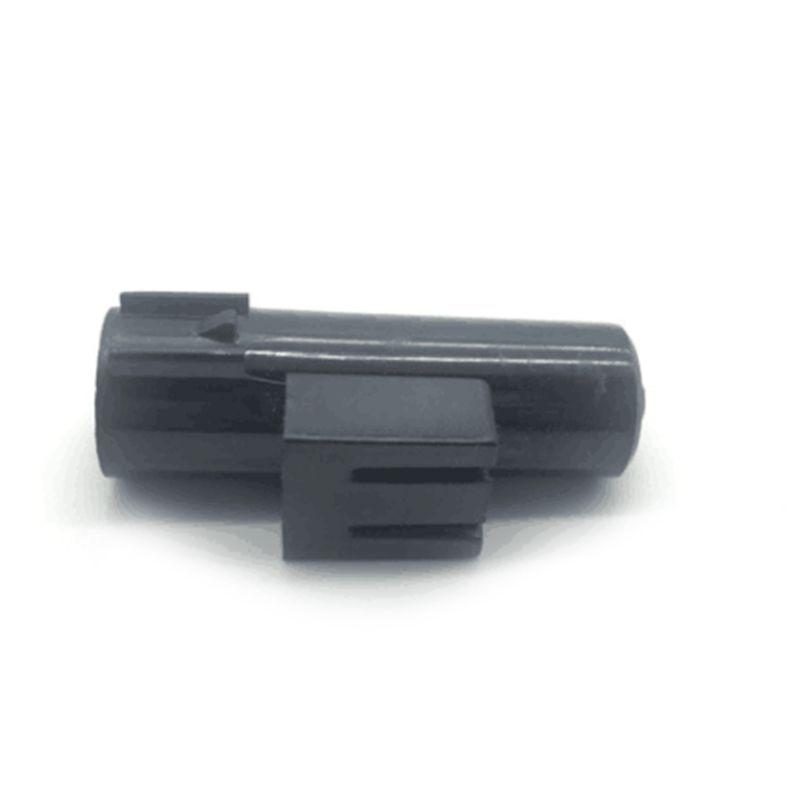 1pc Air TemperaturAir Temperature Sensor 80525-S30-941 Fit For Honda Accord CR-V