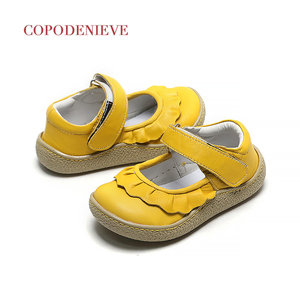 Image 3 - Copodenieve ルーシャキンダー schuhe 屋外スーパー perfekte デザイン nette schuhe カジュアル turnschuhe 1 8 jahre alt 靴子供