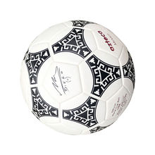 PU Competition Ball Wear-Resistant Latest In Adhesive Non-Slip Thermal The For #5 International  Adhesive Football Wear-Resistan