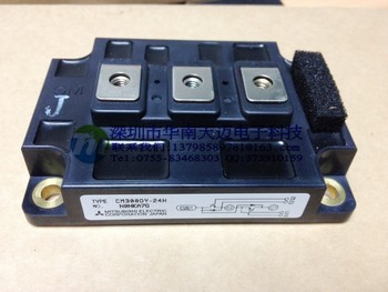 100% commitment module CM300DY-24H CM300DY-24NF lightning delivery--HNTM
