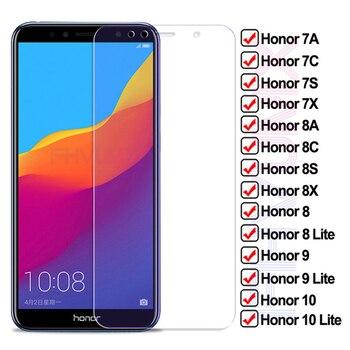 Protector+de+pantalla+de+cristal+templado+9H+para+Huawei+honor+8%2C+9%2C+10+Lite%2C+7X%2C+8X%2C+7A%2C+7C%2C+7S%2C+8A%2C+8C%2C+8S