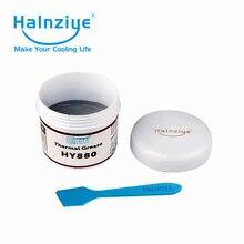 HY883 6,5 w/m-k 150g супер производительность Термопаста Соединение теплоотвода паста в банке
