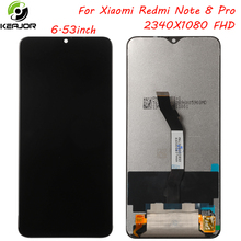 Display Pro Note Digitizer