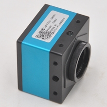 LOTES FAOALG Industrial Camera CCD Color New