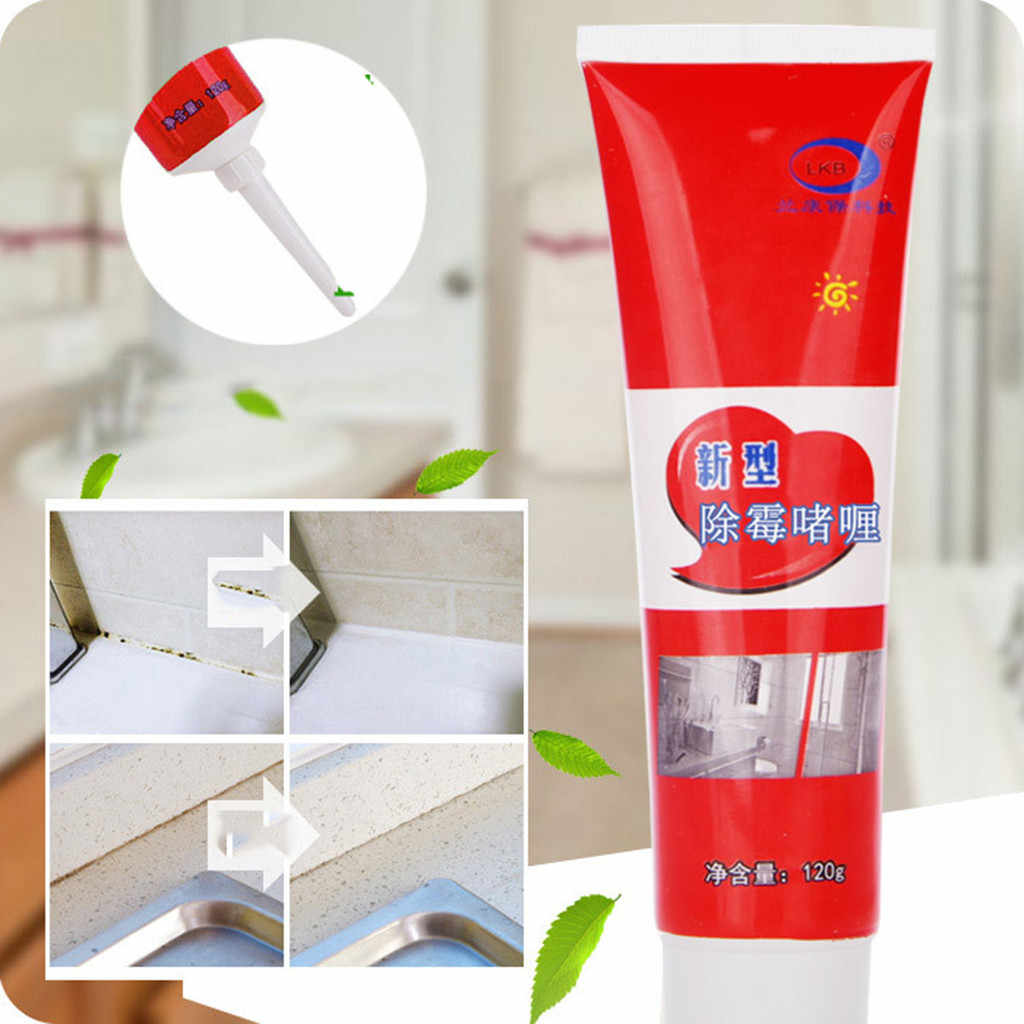 Molde desodorante remoção Prático Grout Da Telha para Preencher A lacuna de Parede piso de Cerâmica À Prova D' Água Selante de construção de casa ferramenta A23