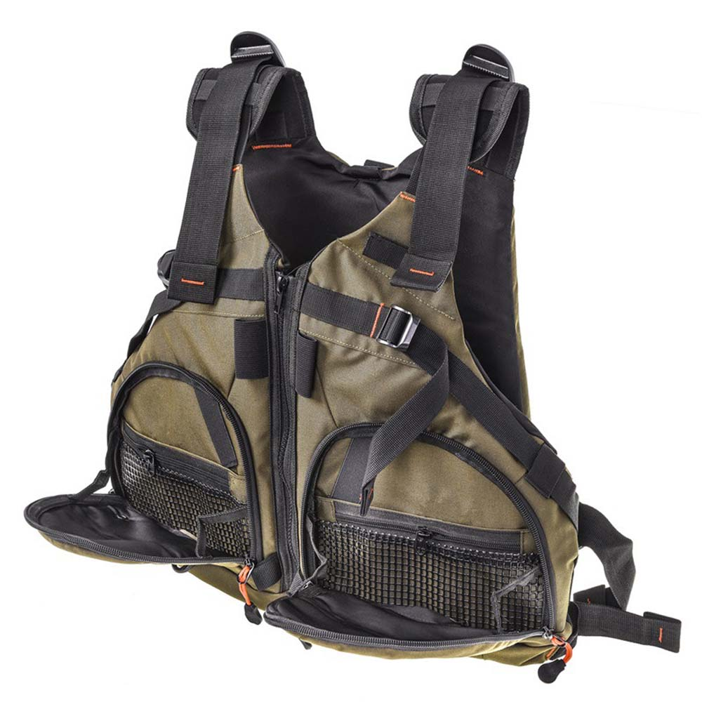 fishing vest (4)