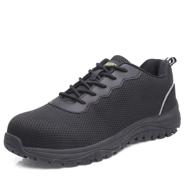 men safety boots (7)