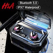 H Bluetooth para estéreo