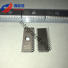 M27C512-10F1 M27C512-10 M27C512 chip integrado