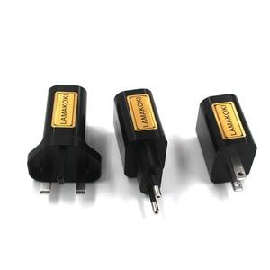 "Image 5 - NP FW50 NPFW50 דיגיטלי dummy סוללה מטען USB C כבל פ""ד 5V 9V 12V עבור sony a7II a6000 a7RII a6300 a5100 a7s a7 a7R a7sII"