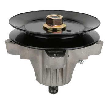 Wodoodporna wymiana wrzeciona alternatora alternatora 618-05016 pasuje do generatora części do ciężarówek tanie i dobre opinie DOACT CN (pochodzenie)