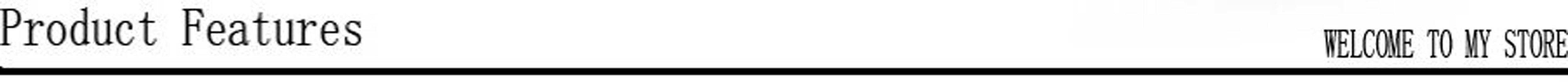 100 г/200 г/300 г/500 г портативные ювелирные весы Двойное Питание цифровые карманные весы золото и серебро Взвешивание ювелирных изделий грамм весы