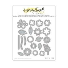 Stars Leaves Flowers Metal Cutting Dies DIY Greeting Card Scrapbook Diary Handmade Decoration Embossing Template 2021 New Arrive