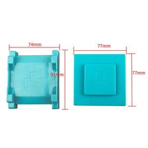 Image 5 - 8 個簡単家具リフタームーバーツールセットヘビー家具ムーバー輸送リフト移動スライドトロリーハンドツール