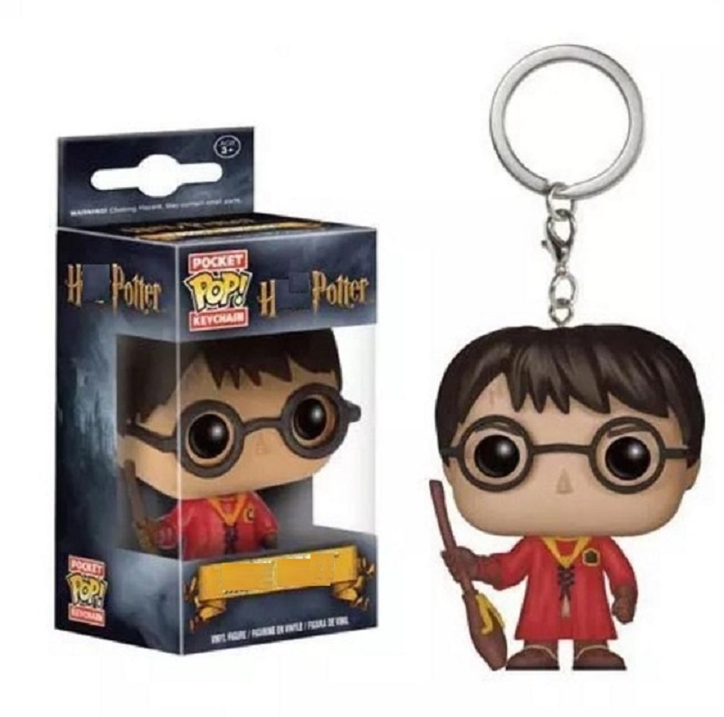 Harri-potter-Dobby-Hermione-Granger-LORD-VOLDEMORT-Severus-snape-DUMBLEDORE-keychain-Action-Figures-Doll-toys-for.jpg_640x640