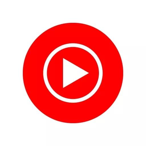 Youtube премиум и Youtube музыка на планшете Android IOS