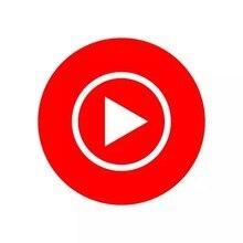 Youtube Premium et Youtube musique fonctionne sur tablette Android IOS
