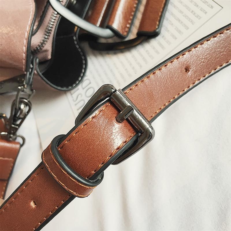 femininas designer panelled bolsa de ombro nova
