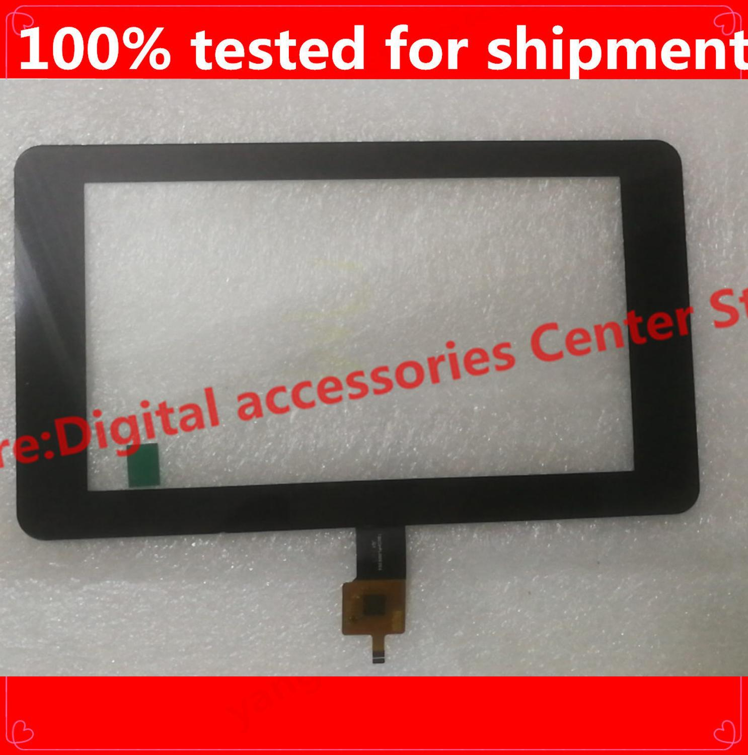 Compatible With 7 Inch Tablet Touch Screen Handwriting Screen TOUCHPL000206 JGY GNG1084A_RG Free Shipping