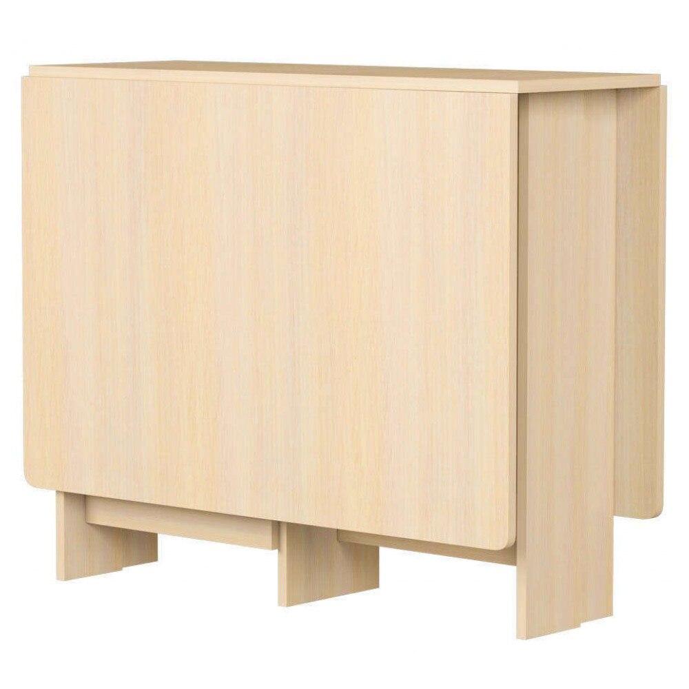 Furniture Home Furniture Dining Room Furniture Dining Tables Sakura 573527 цена