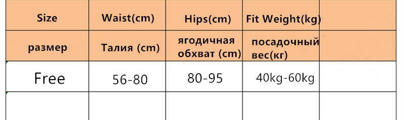 H9e34d85ee11f4a7f96ae37a90ccb2988J_副本