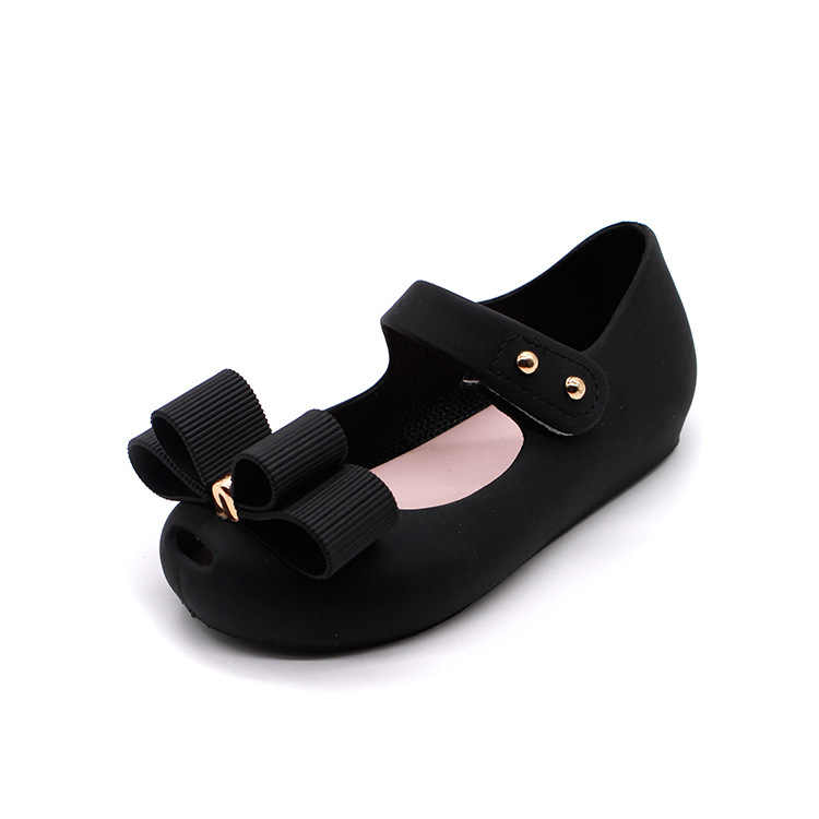 Christmas Shoes For Girls.Detail Feedback Questions About Mini Melissa New Style Baby