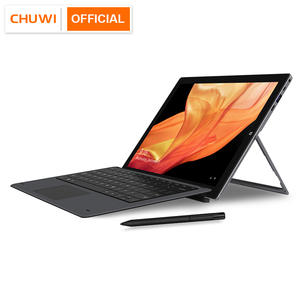 CHUWI 1920--1280 Windows Processor Tablets SSD Intel Quad-Core Gemini-Lake N4100 8GB