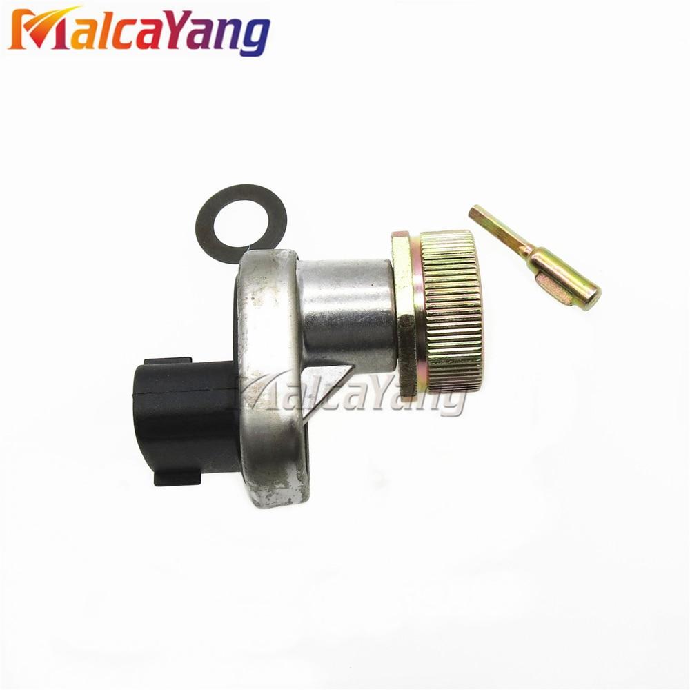 Fits TOYOTA SOARER JZZ3/_ Brake Cylinder Slide Pin
