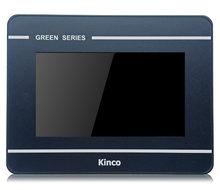 Original GL100E Kinco 10.1