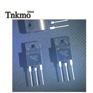 Image 2 - 10 pièces STFW3N150 TO 3PF 3N150 STFW4N150 4N150 TO3PF 3A/4A 1500V transistor MOSFET livraison gratuite